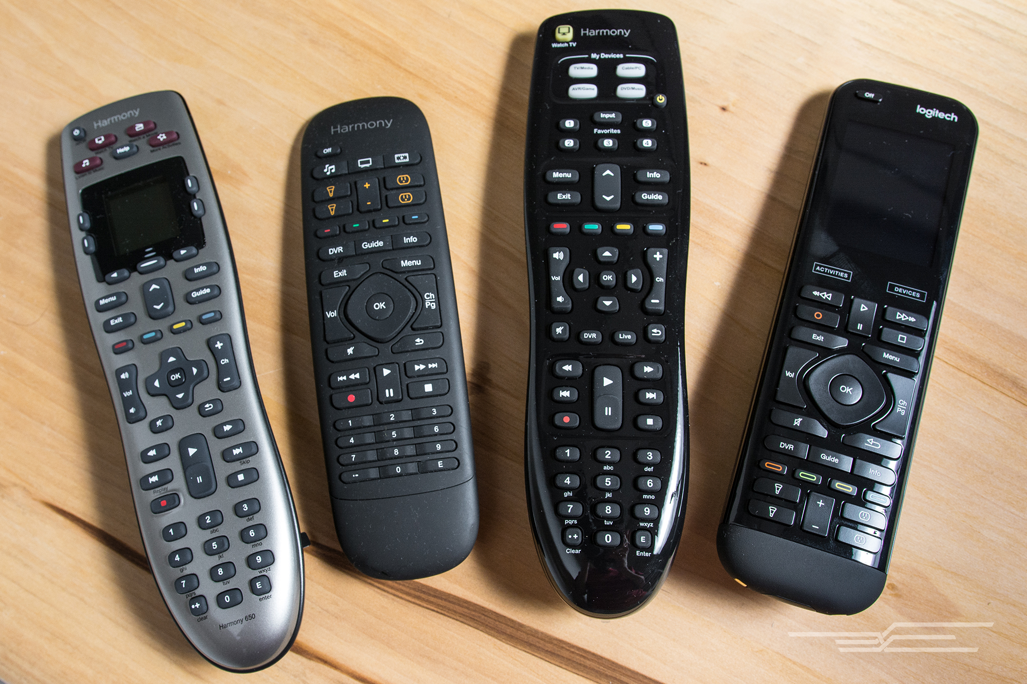 how to change to av on lg tv without remote