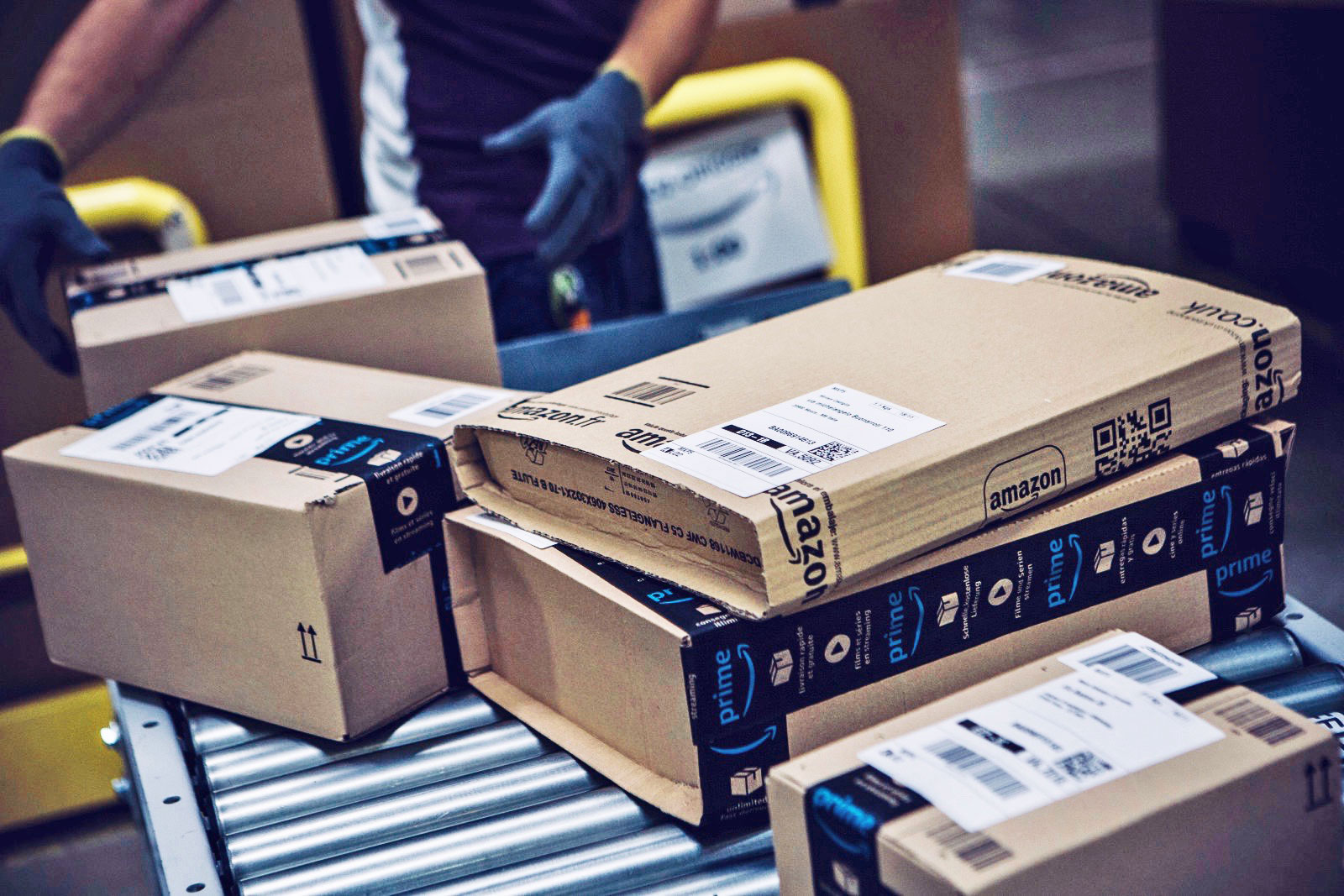 3c296c36bcf4a Amazon needs to get a handle on its counterfeit problem