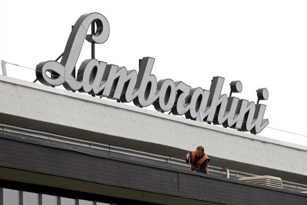【レポート】VW排ガス不正問題で伊当局がランボルギーニ本社を捜査