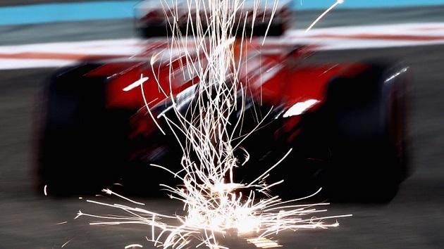F1の新しい予選方式の導入は5月のスペインGPまで延期
