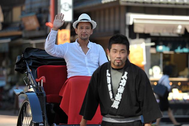 小沢コージに訊く:2015年の良かったクルマ&残念なクルマ 2016年の自動車業界に期待すること