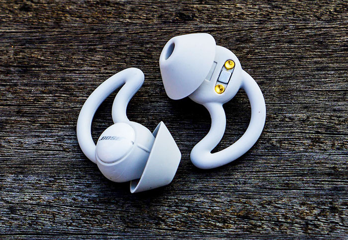 Bose Sleepbuds review: Helpful but needs improvement