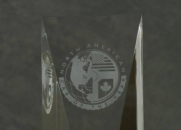 北米カー・オブ・ザ・イヤー2015、ホンダ「フィット」やトヨタ「カムリ」が第2次選考へ
