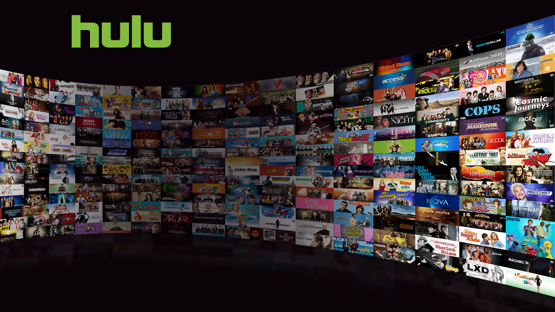Swagbucks Hulu Plus