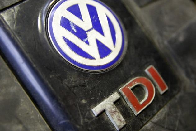 フォルクスワーゲン、V6ディーゼル搭載車の排出ガス不正問題で米国政府と和解 負担額は10億ドルに