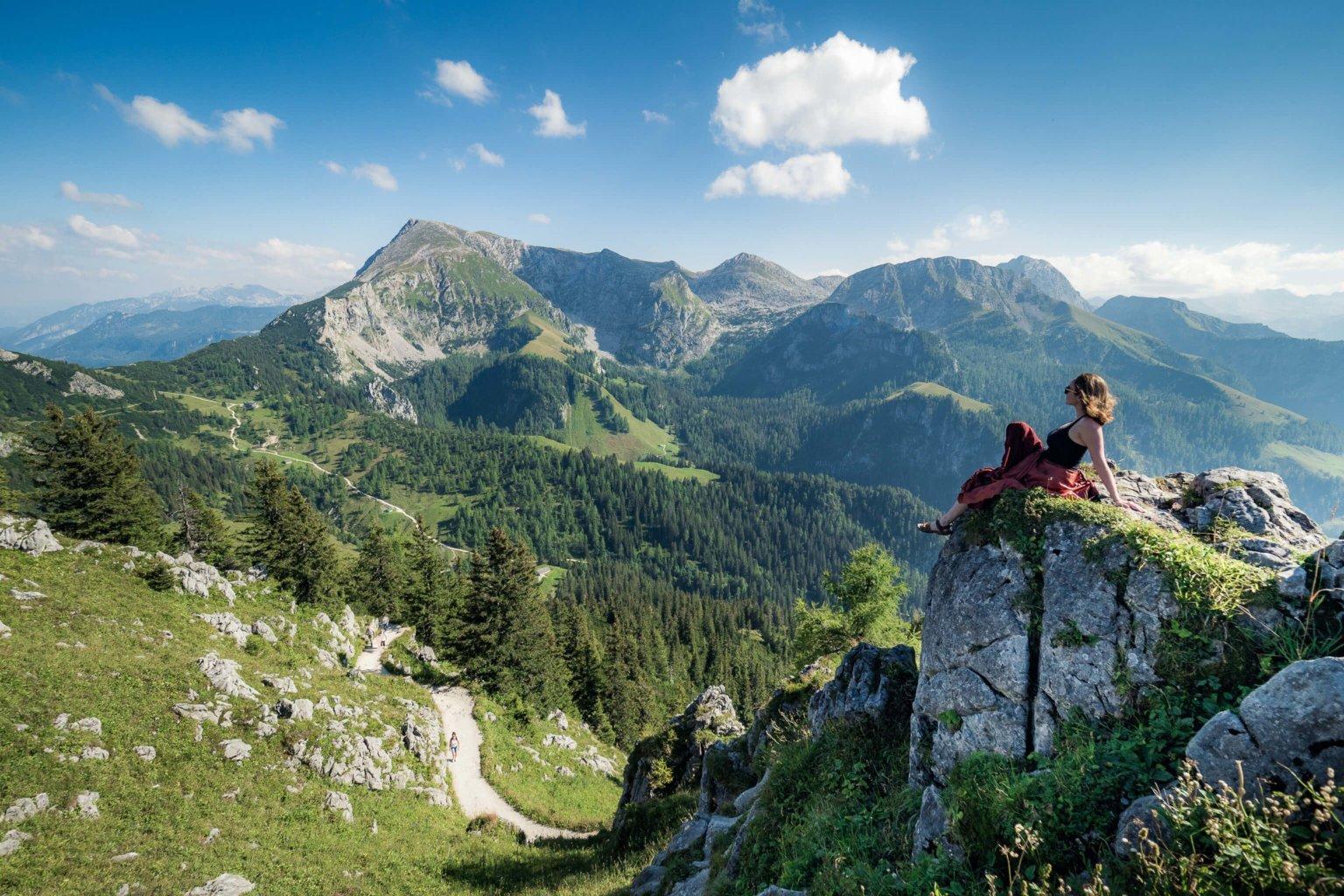 10 choses indispensables à prendre en voyage auxquelles vous n'avez sûrement jamais