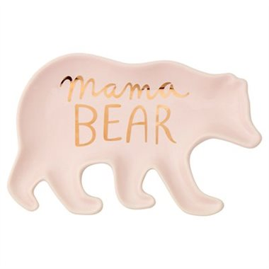 Thoughtful Mother's Day Gifts Under $20 That Will Make Her