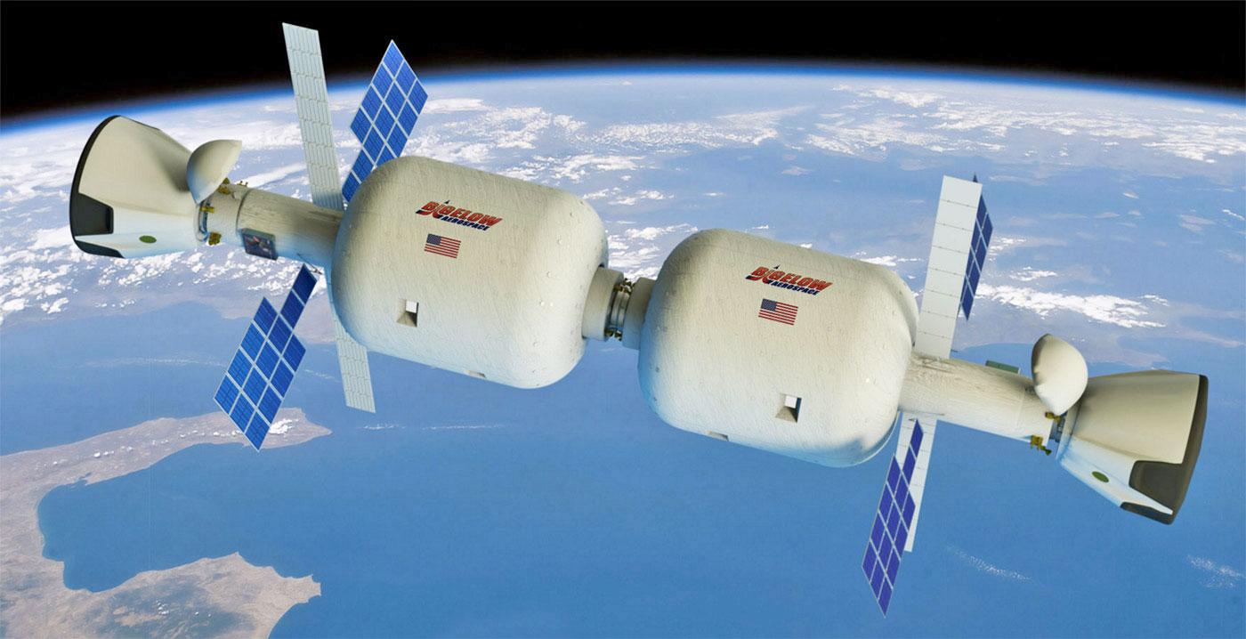 bigelow-aerospace.jpeg