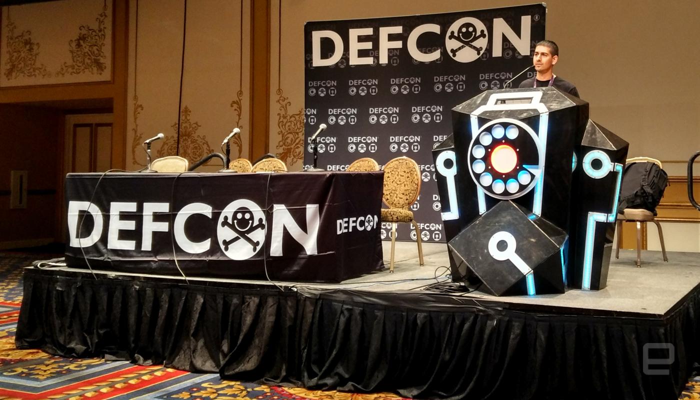 MalwareTech's arrest shows hacking is still a dangerous game