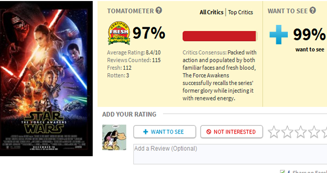Infinity War Review Rotten Tomatoes