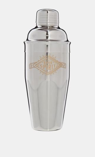 cocktail shaker asos