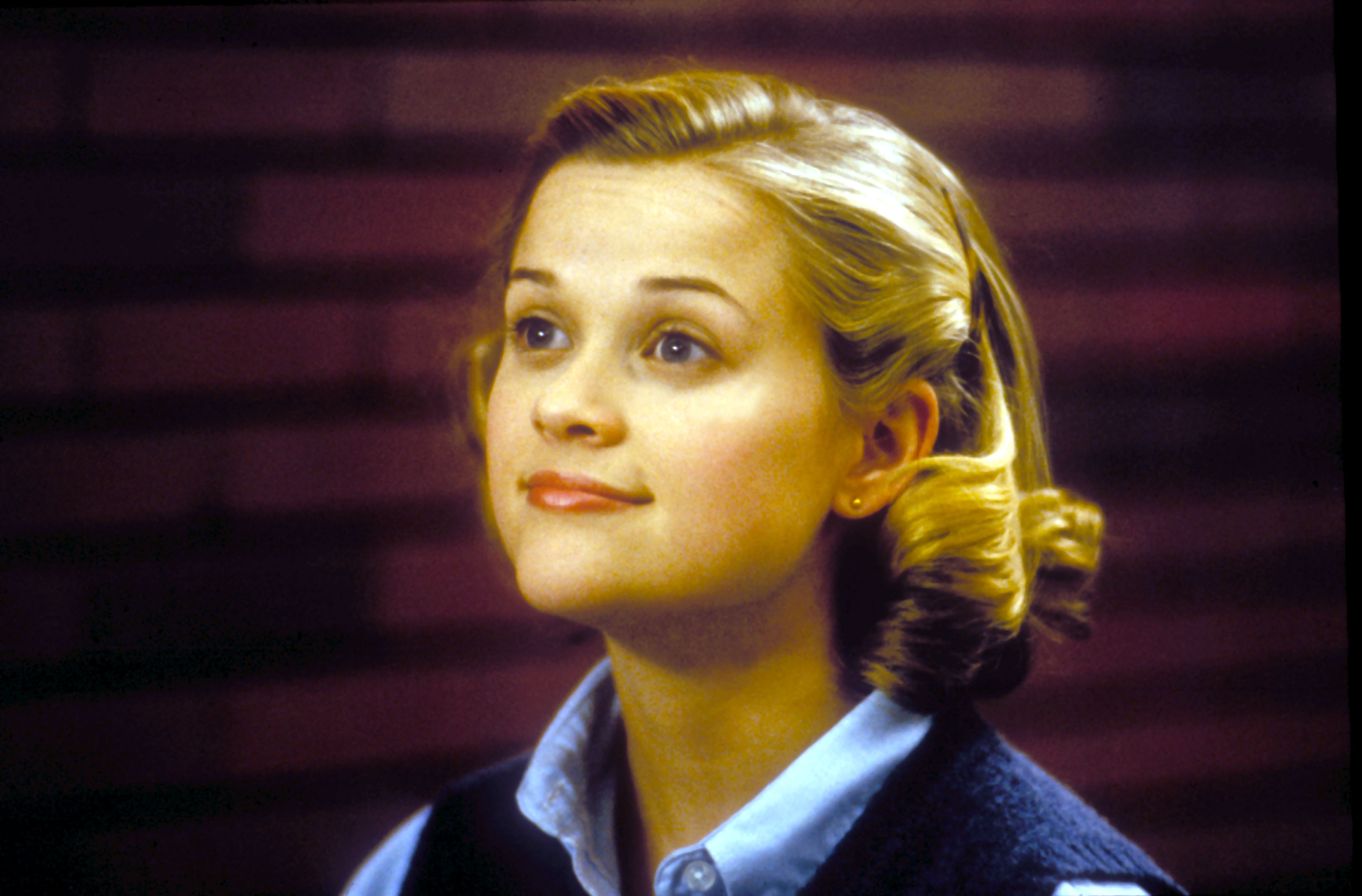 ELECTION (1999) REESE WITHERSPOON
