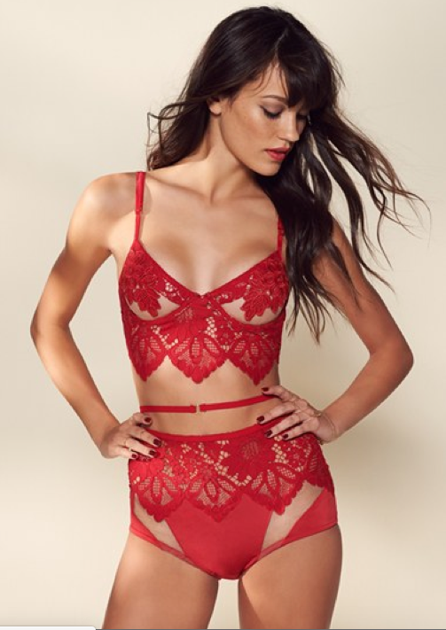 5053003f8c5 We love Nordstrom for so many reasons, but two are their lingerie selection  and their buy online, pick up in store option. If you love a certain brand,  ...