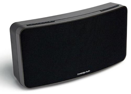 Cambridge Audio Bluetone 100