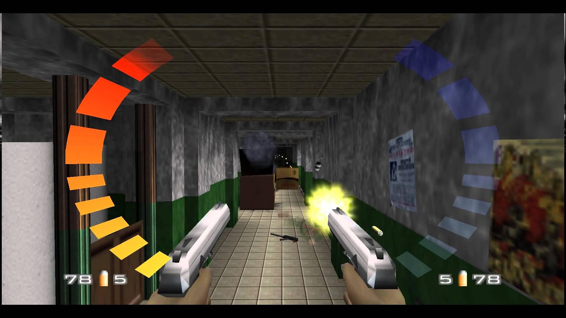 Top 10 Mejores Juegos De Nintendo 64 Juegosfun Net