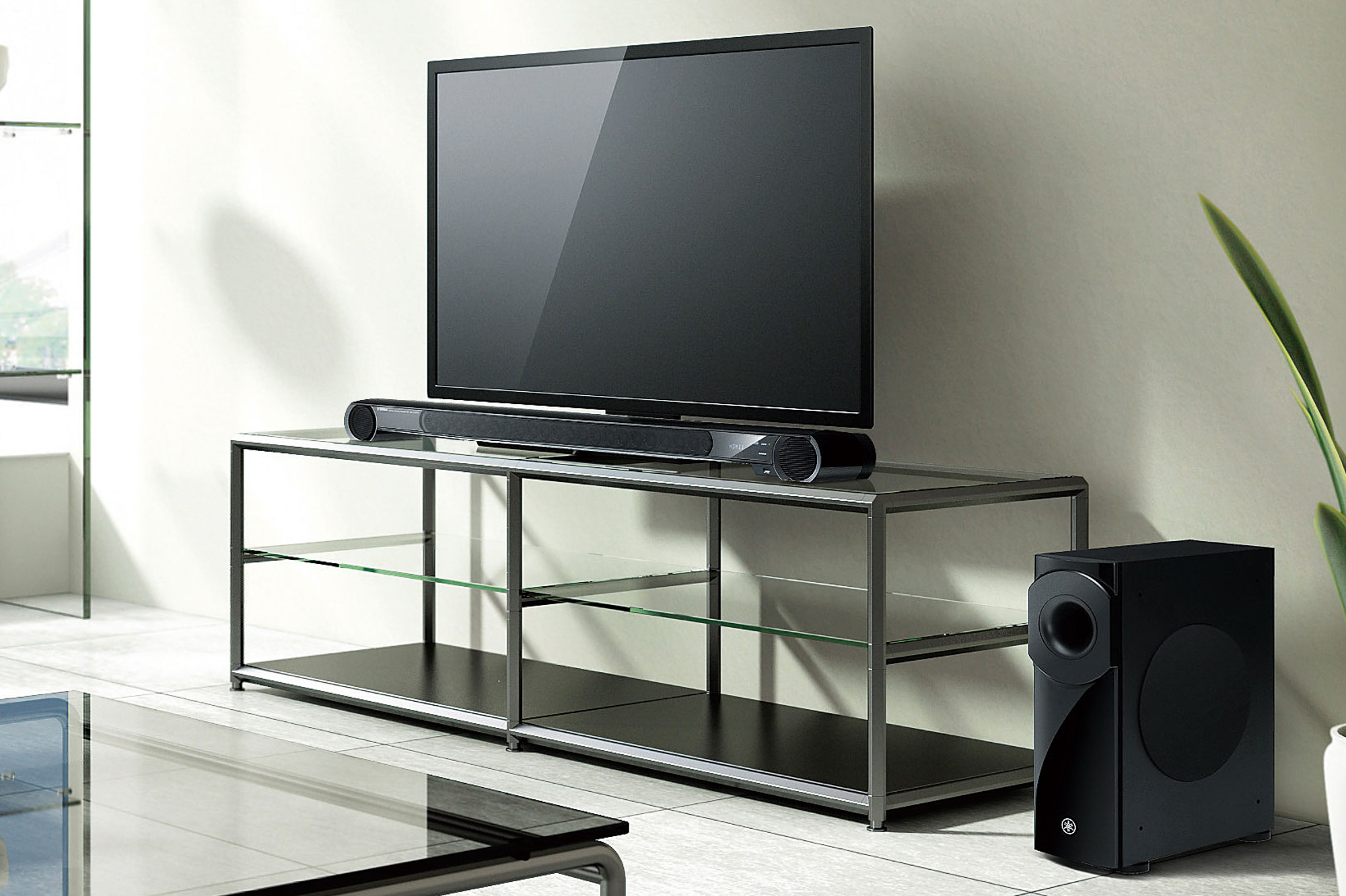 The Best Soundbar