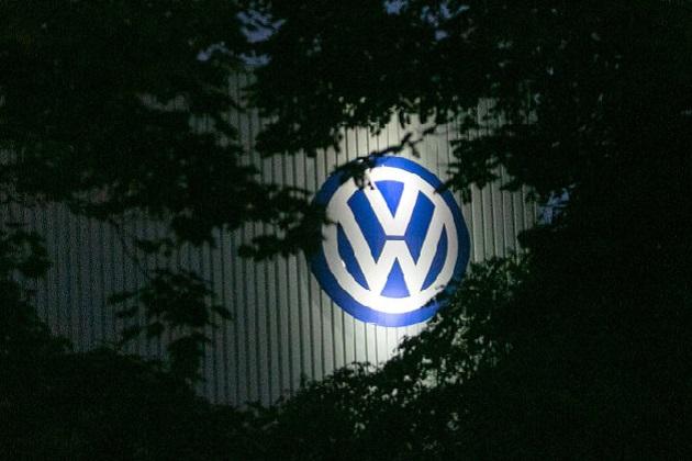 VW、排出ガス不正問題の関連費用を算出できず決算発表を延期