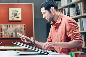 What creatives think of the Microsoft Surface Studio