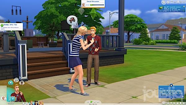 Sims 4 онлайн играть на русском, скачать игру cat sim на компьютер, sims 4 как играть на пиратке