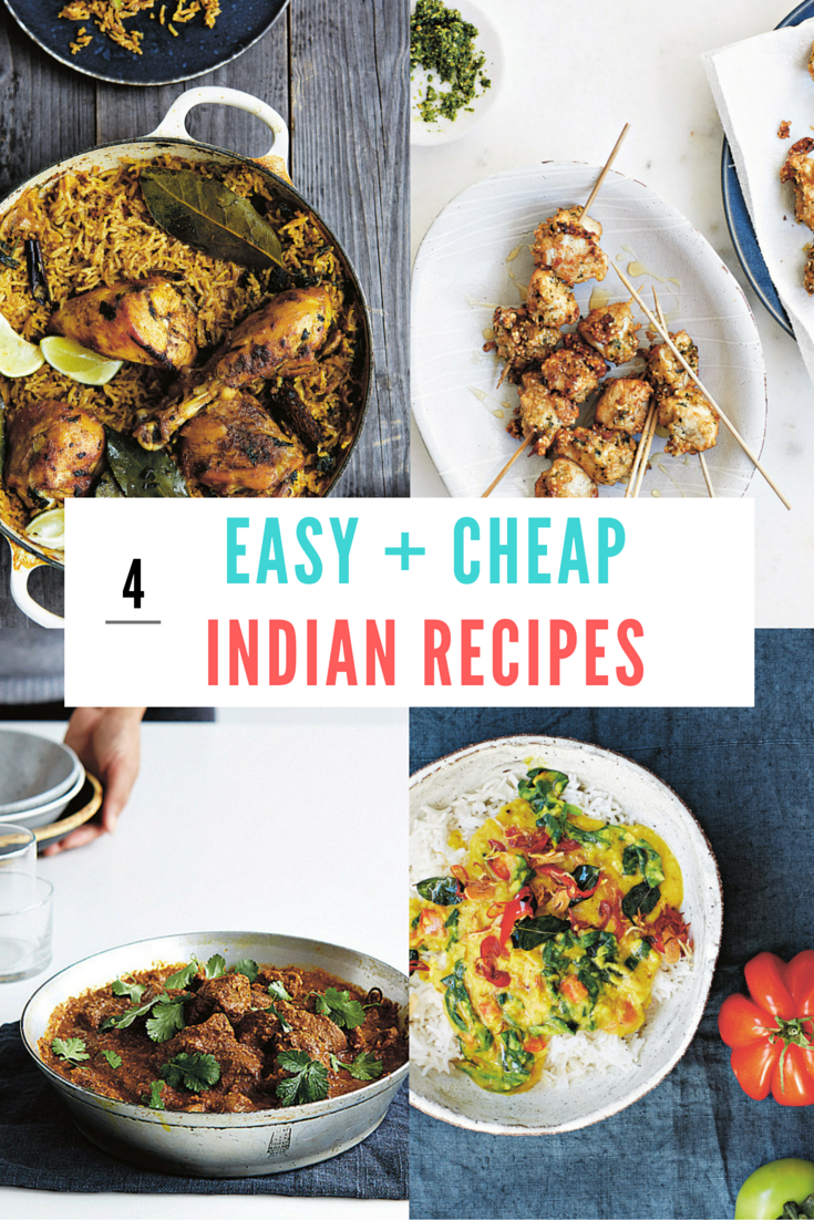 Absolutely freezing try these easy comforting indian dishes try these easy comforting indian dishes forumfinder Images