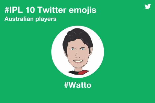 Watto were they