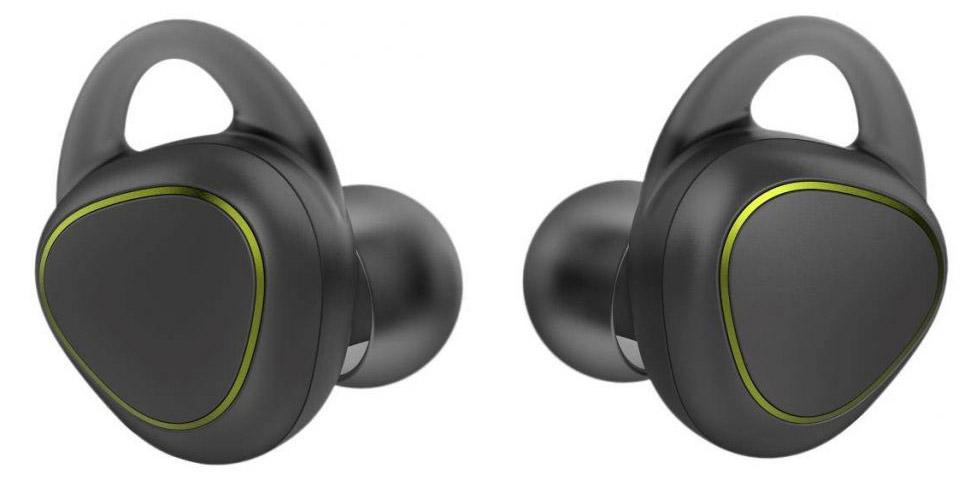 samsung earbuds. samsung earbuds s