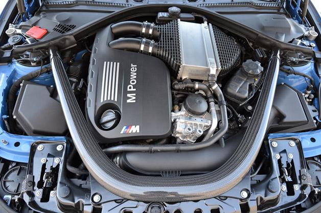 bmw m3 i6 engine wiring diagrams u2022 rh autonomia co