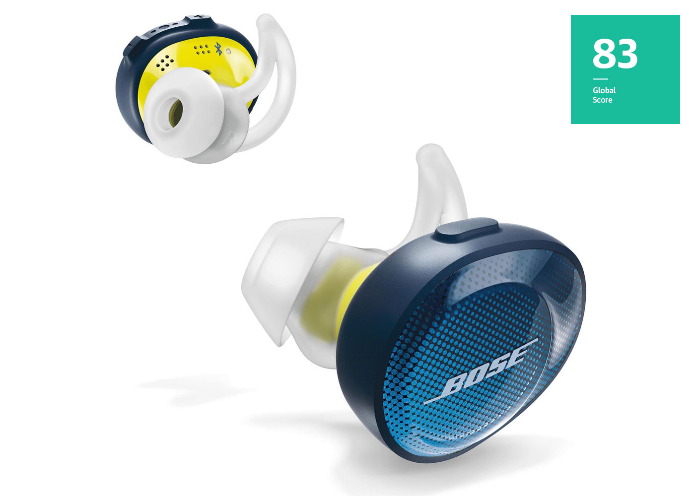 b5ef2a16bef Which true wireless earbuds are worth buying?