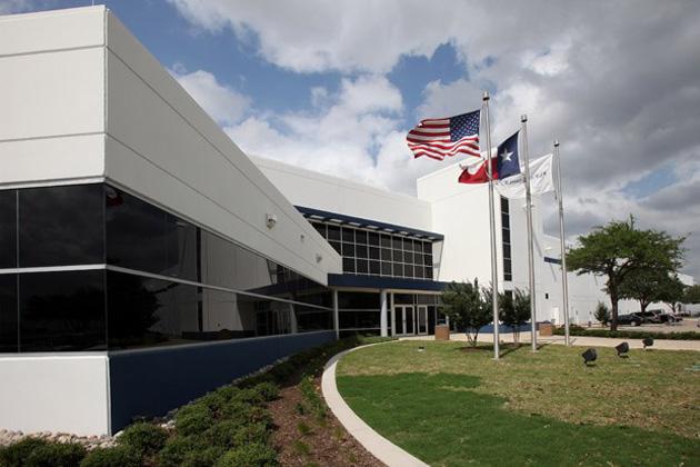 Motorola 将在年内关闭他们在德州的 Moto X 厂房