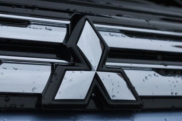 三菱自動車の燃費不正問題、国土交通省が立ち入り検査を実施