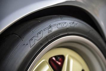 Porsche 911 Reimagined by Singe