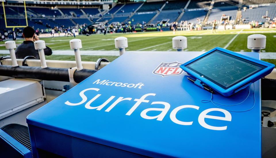 nflsurface.jpeg
