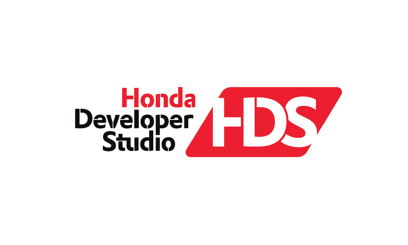 honda Developer Studio