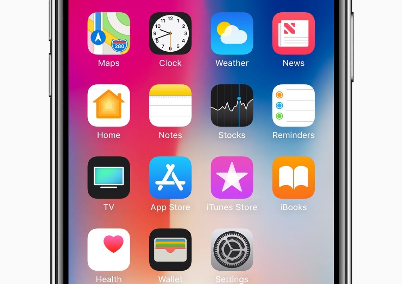 Apple's iTunes update removes the desktop iOS app store | Go