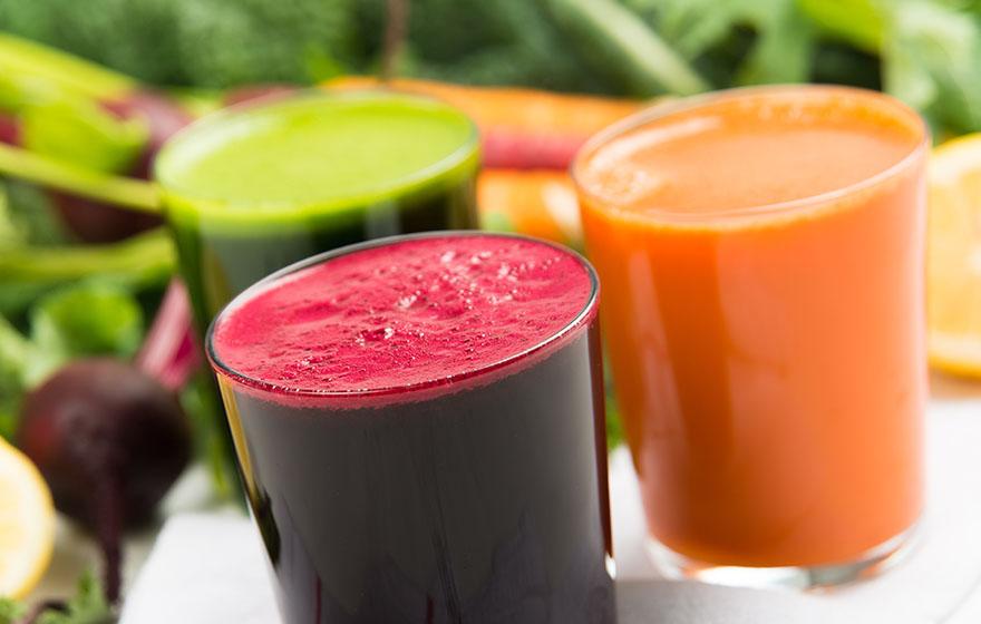12 Food And Nutrition Myths
