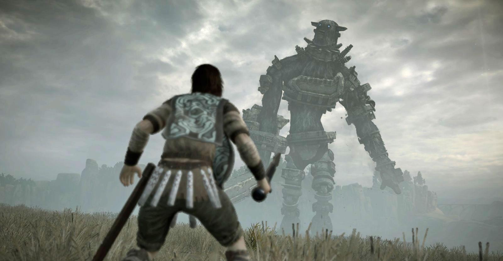 colossus-ed.jpg