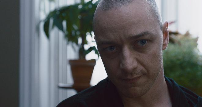 Box Office: 'Split' Crushes Vin Diesel's 'xXx: Return of Xander Cage'