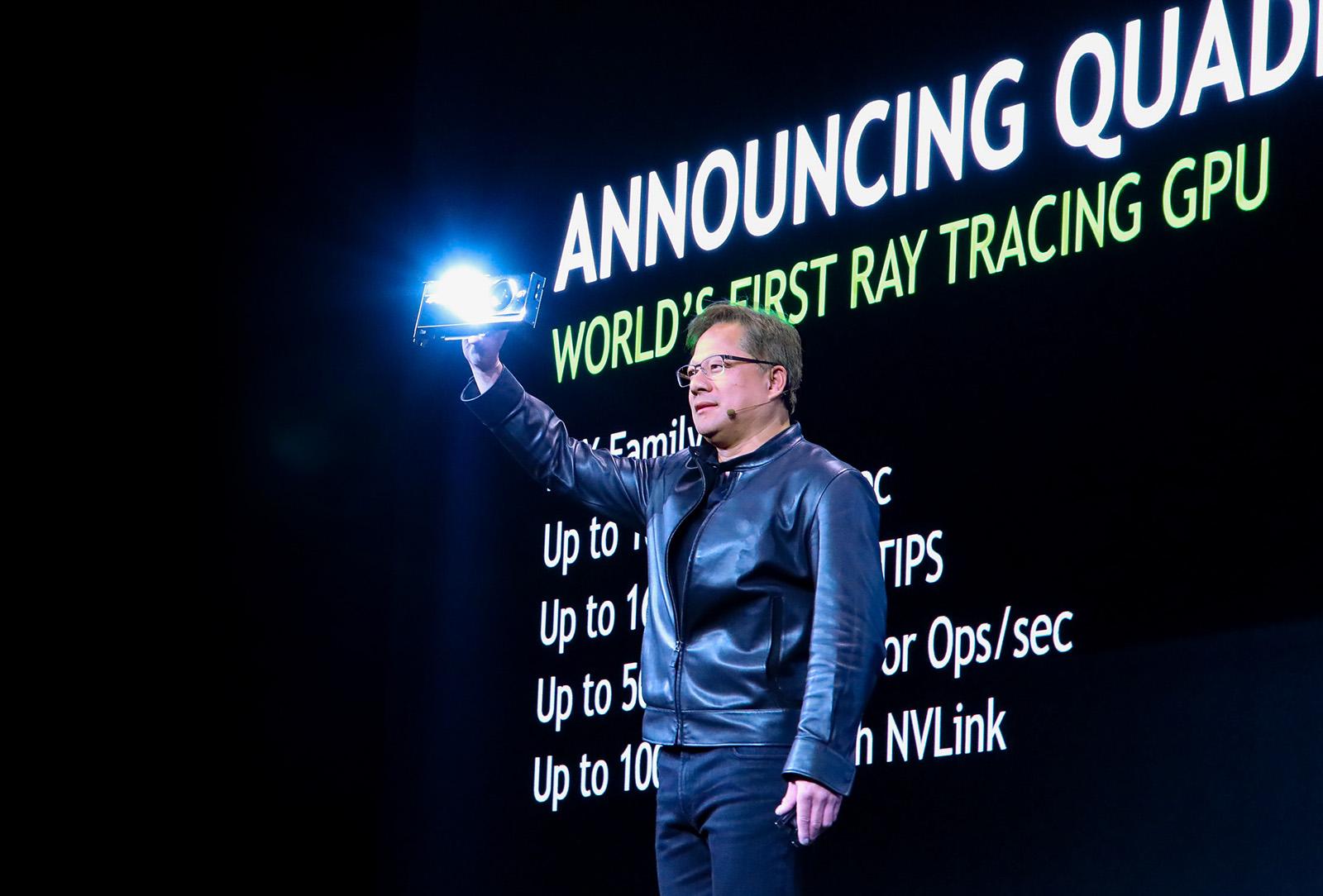 Nvidia Quadro 2018 08 15 01