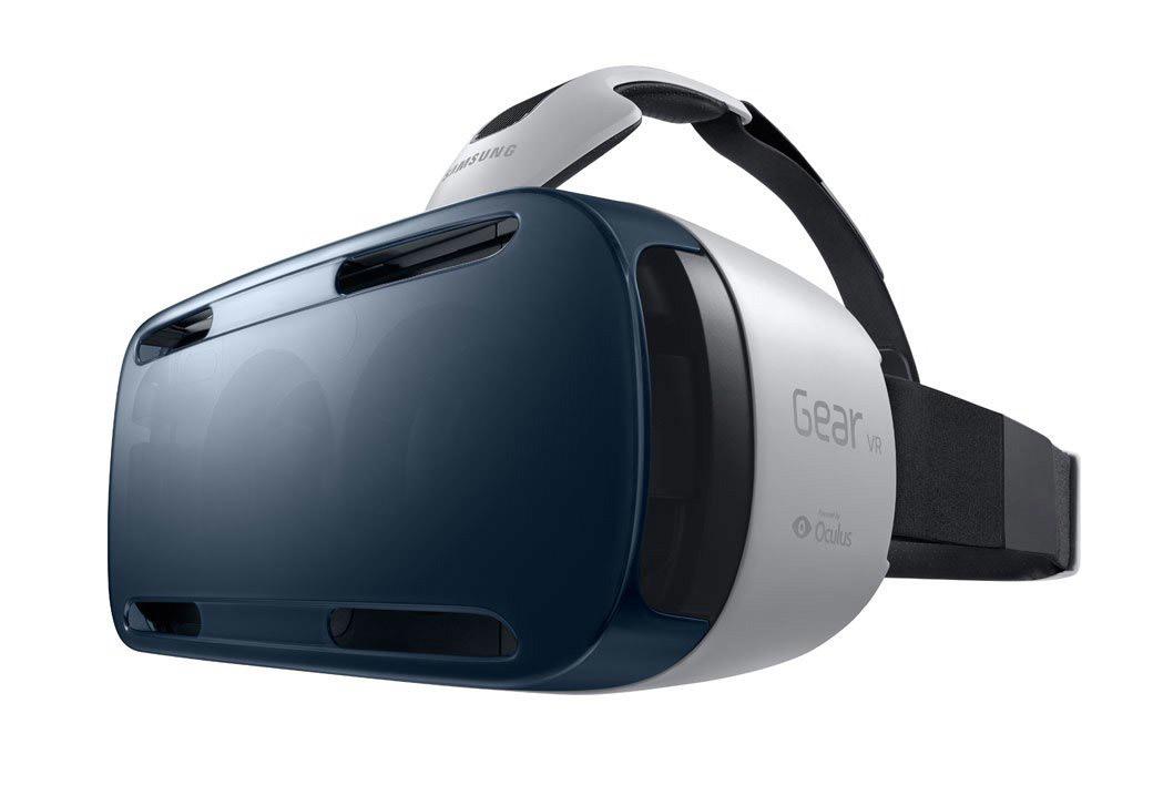 eea7218bffa3 Virtual reality s roller coaster ride to the mainstream
