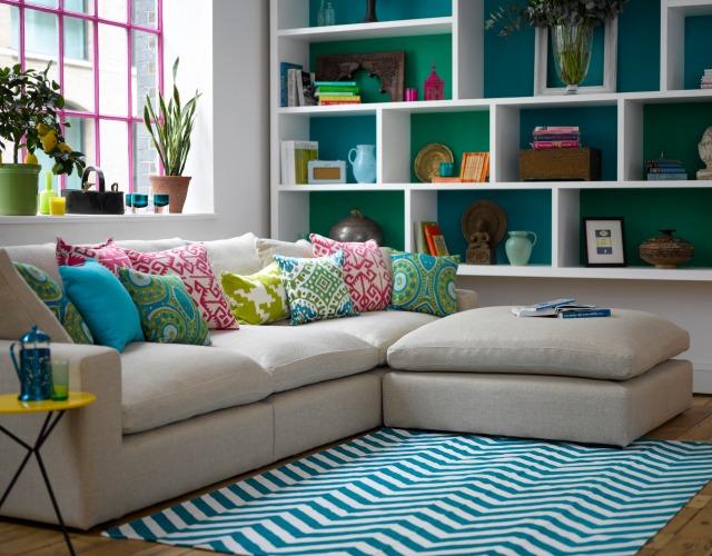 Corner Sofas 10 Of The Best