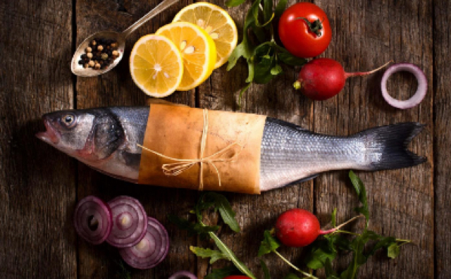 Best and worst fish for your health