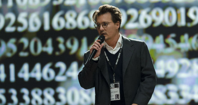 box office transcendence flop
