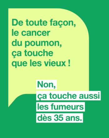 En France, les plus pauvres fument de plus en