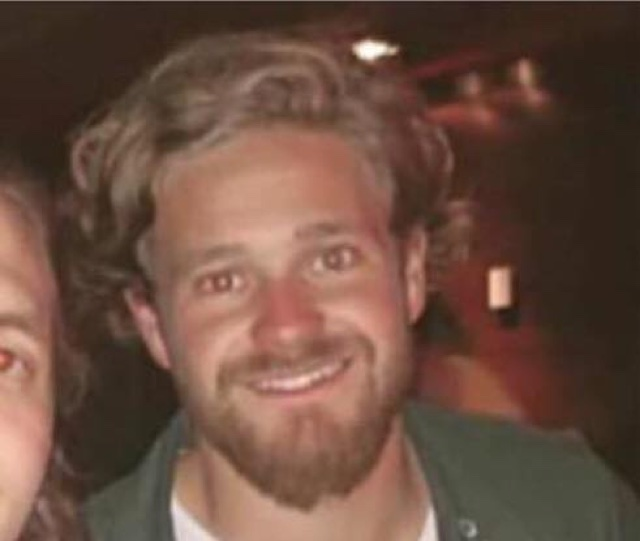 Missing British man found dead in Barcelona