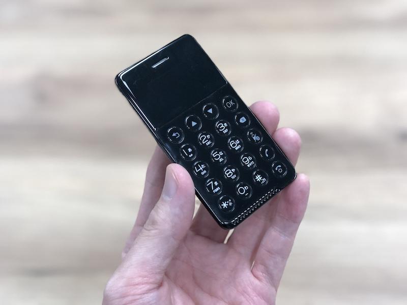 私が電話嫌いなのはこんな5つの理由です ...