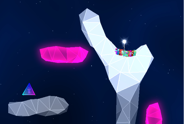 kiwanuka screens