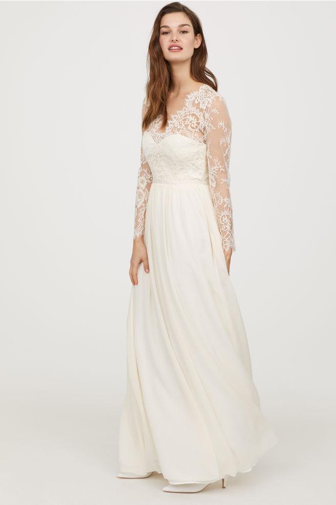 Acheter la robe de mariee kate middleton