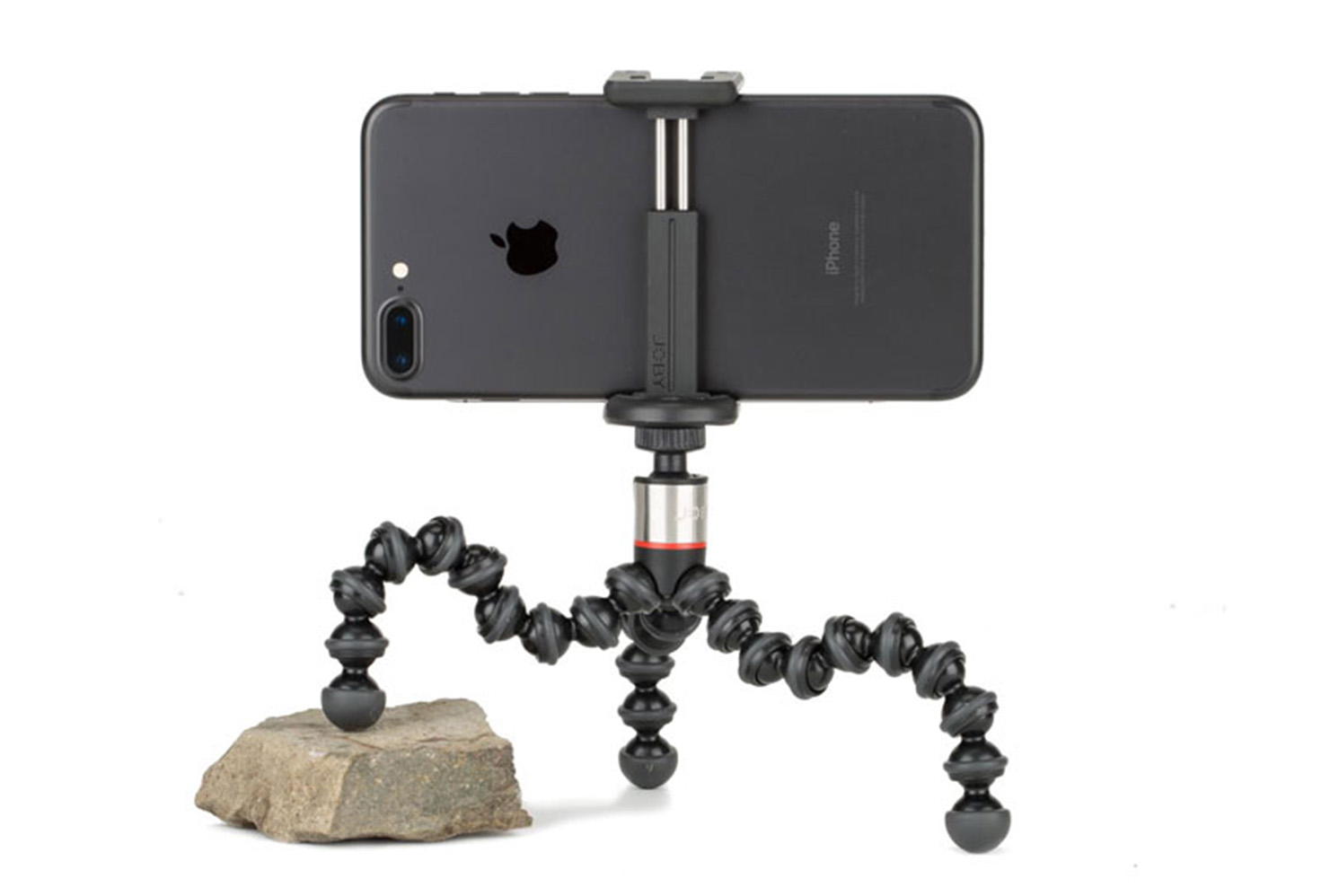 on sale 2f6d5 fddb0 The best smartphone camera accessories