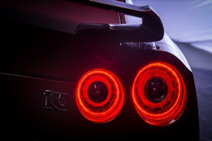 YOKOHAMA, Japan (November 25, 2014) - Nissan Motor Co., Ltd. has announced that the 2015 Nissan GT-R will go on sale today at all Nissan dealerships throughout Japan.