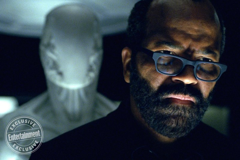 'Westworld' Has a Season 2 Trailer and Premiere Date
